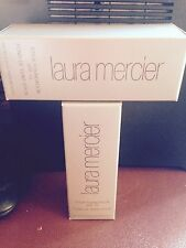 Stick Foundation from Laura Mercier Collection Color Amber