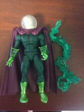 Marvel Legends Mysterio Figure Spiderman