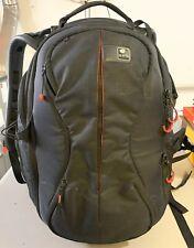 Kata Manfrotto Bumblebee-220 PL Backpack Camera Bag