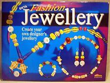 Ekta Fashion Jewellery Create Your Own Designers Jewellery