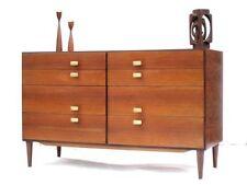 Teak Bedroom Furniture Meredew
