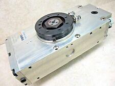 Fibro    rotary module   GSA   55.51.5.0180