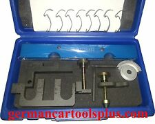 BMW Camshaft Alignment / Timing Tool for N42, N46