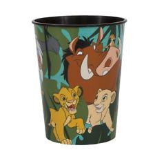 Disney le roi lion Fête D'anniversaire Faveur Cup