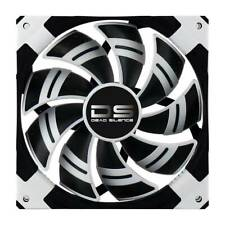 Aerocool DS 140mm White Dead Silence Case Fan