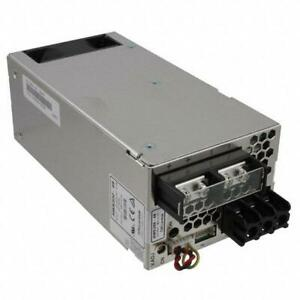 TDK-Lambda HWS300P-24 Netzteil 24V 300Watt Industrie Netzteil Schaltnetzteil