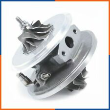 CHRA Turbo Cartridge for AUDI, SEAT, SKODA, VOLKSWAGEN - 1.9 TDI 100 hp | 751851