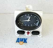 Uhr Analoguhr 95AB15000AB, Ford Escort V, VI, VII