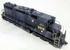 ATLAS SD-35 Locomotive - Pennsylvania - O Scale, 2-Rail