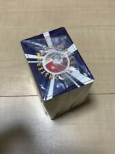 Pokemon Japanese Old card Cube Block 500 gram Only Common/Uncommon/Trainer