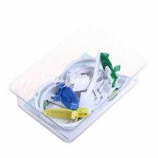 1Set Dental Digital X Ray Film Sensor Plastic  Positioner Holder 3 Pcs /Set