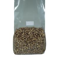 Sterilized Rye Berry Mushroom Substrate