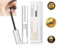 Lash Boost Eyelash Growth Enhancing Serum for Thicker Longer Lashes 5.0ml