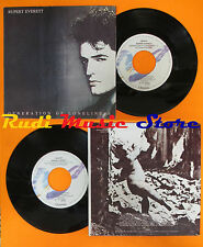 "LP 45 7""RUPERT EVERETT Generation of loneliness Blood under the bridge cd mc*dvd"