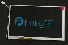 NEW 7 inch AT070TN84 v.1 LCD Display Screen Panel 800*480 Origina
