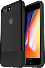 OTTERBOX Statement Case APhA Glass for iPhone 7 Plus/ 8 Plus Lucent Black
