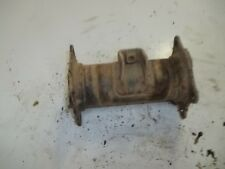 1994 HONDA FOURTRAX 300 4WD REAR AXLE TUBE