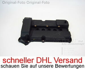 valve cover cylinder head Mazda Tribute EP 03.00- 3.0 145 kW