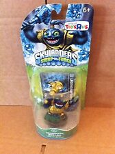 SKYLANDERS SWAP FORCE - Legendary Zoo Lou - Combined Postage