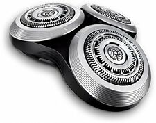 Cabezal de Afeitado Philips RQ12/60 de reemplazo para blades serie 9000 Senso Touch 3D