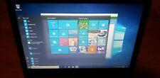Dell Laptop E6410 Computer Core i5 4GB 80GB SSD HD DVD Wifi Window 10