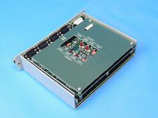 AMAT MKS EPCA-24592 CONTROLLER  Inkl.Rechnung