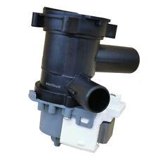 Pompa scarico con filtro lavatrice per Bosch-Siemens by MarelShop®