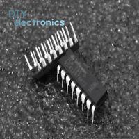 5PCS TCA785P 16PINS TCA785 Phase Control IC INFINEON