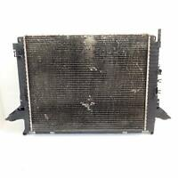 Coolant Water Radiator PCC500101 (Ref.997) Land Rover Discovery 3 2.7 TDV6
