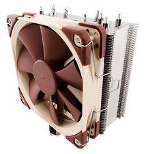Noctua NH-U12S Prozessor CPU-Kühler