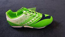 Youth soccer futbol Turf shoes Diadora NIB