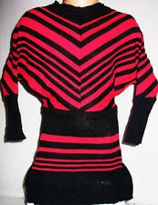 Unbranded Winter Long Sleeve Dresses (2-16 Years) for Girls