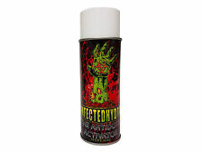 Hydrographics Activator 16oz Hydro Dipping Dip Kit Film Spray The Antidote
