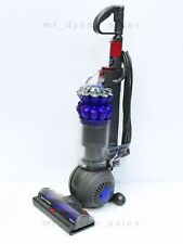 Dyson Small Ball UP15 Animal ERP Ball Upright Vacuum - Serviced & Cleaned