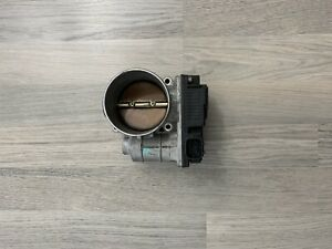 03 04 05 06 07 OEM Nissan Murano Electric Throttle Body Assembly