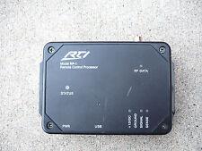 Rti Model Rp-1 Remote Control Processor