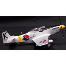 P-51D Mustang RoKAF, Sky Guardians 5143, M 1:72