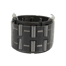 Front Differential Roller Cage Sprague for Polaris RZR S 800 2009-2014