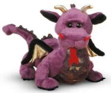 Webkinz Emperor Dragon
