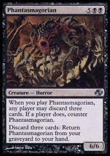 MTG 1x PHANTASMAGORIAN - Planar Chaos *FOIL NM*