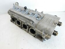 Mercedes Benz E63 AMG W211 M156 Engine Cylinder Head RHS J116