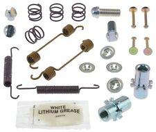 Parking Brake Hardware Kit Carlson 17415
