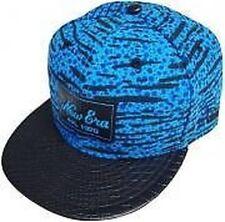 Cappelli da uomo New Era poliestere taglia M