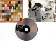 """HELP """"Help"""" (CD) 1995"""