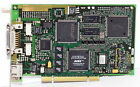 Siemens 6GK1-161-3AA01 SIMATIC NET, IE, CP 1613 A2 PCI CARD 32 Communication