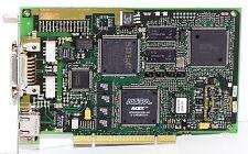Siemens 6GK1-161-3AA01 SIMATIC NET, IE, CP 1613 A2 PCI CARD 32 Communication