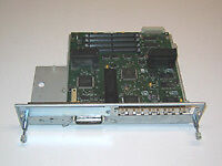 C3168-69006 - HP 5SI FORMATTER BOARD