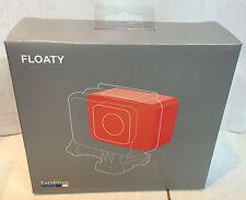 Gopro ample backdoor, garder votre appareil photo eau à flot pour hero 4, 5, 3 neuf