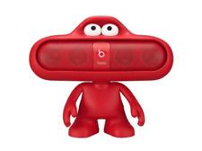 Funda altavoz - Beats Pill Dude, Rojo