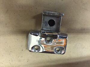 1931 1932 1933 auburn phaeton convertible top bracket